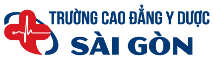 logo-cao-dang-y-duoc-sai-gon