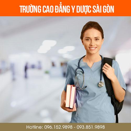 lua-chon-hoc-van-bang-2-cao-dang-duoc-tphcm-nam-2019