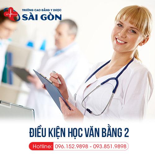 dieu-kien-hoc-van-bang-2-cao-dang-duoc-si-tphcm-nam-2019