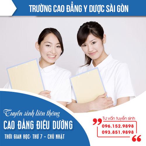 thong-bao-tuyen-sinh-lien-thong-cao-dang-dieu-duong-tphcm-nam-2019