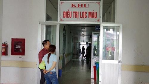 Nhìn lại những vấn đề y tế trong năm 2017 của ngành y tế Việt Nam