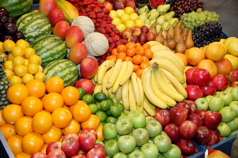 7 thực phẩm cứu nguy sĩ tử mùa thi!