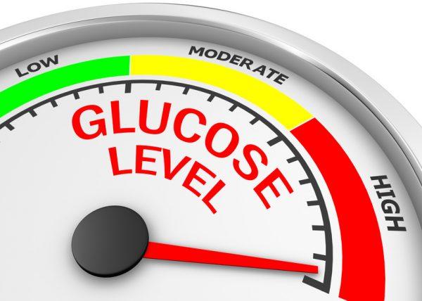 Glucose - Tác dụng; liều dùng và cách dùng thuốc an toàn 2