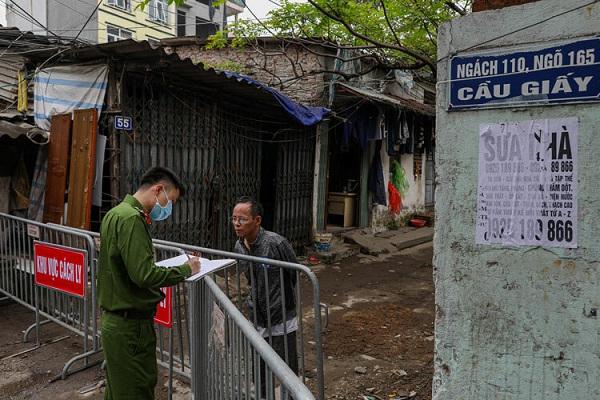 Hanoi-covid19