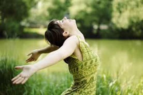 Bí quyết để bạn tỉnh táo mỗi khi dậy sớm
