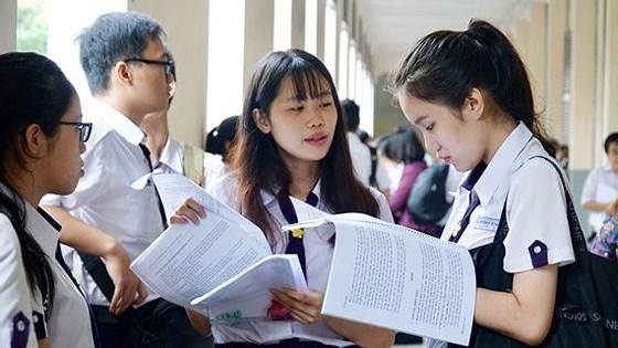Những lỗi cần tránh khi làm bài thi Tiếng Anh