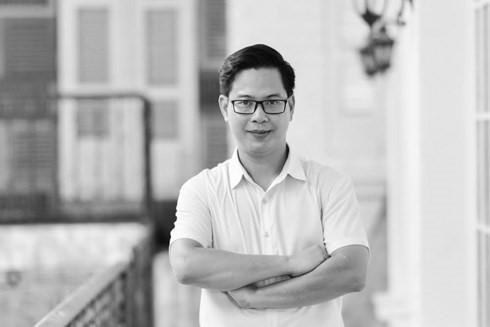 Tiết lộ thực trạng báo động về tình dục học đường ở Việt Nam