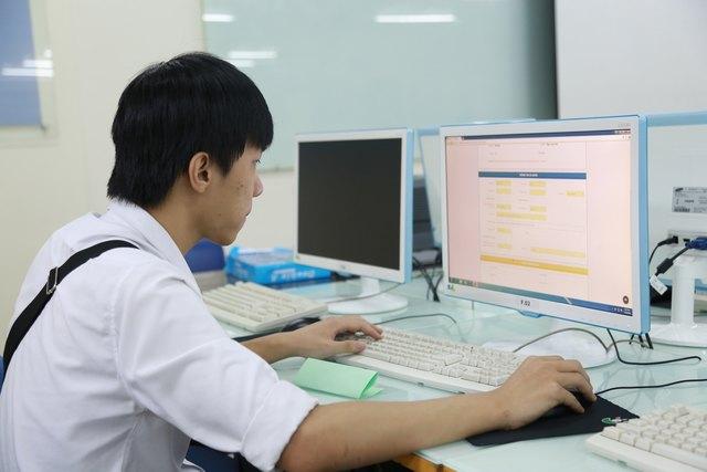 Tổng hợp những ngành học và trường học đào tạo khối A00 2