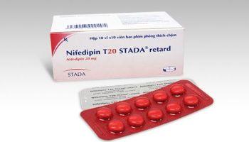 Tìm hiểu về tác dụng và liều dùng của thuốc ambelin 10mg 1