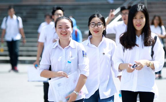 bai-thi-phuc-khao-thpt-quoc-gia-2019-1