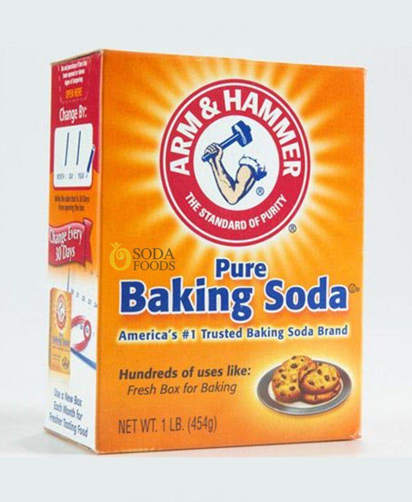 baking-soda-1