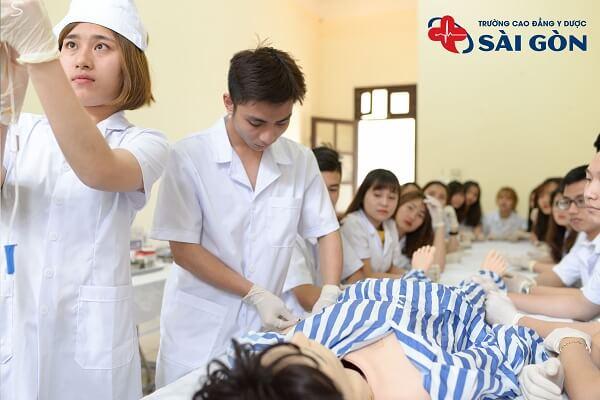 bang-tot-nghiep-cao-dang-dieu-duong-3