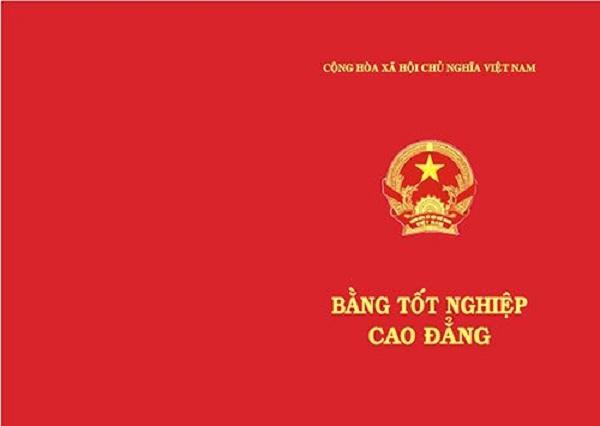 bang-tot-nghiep-cao-dang-dieu-duong-1