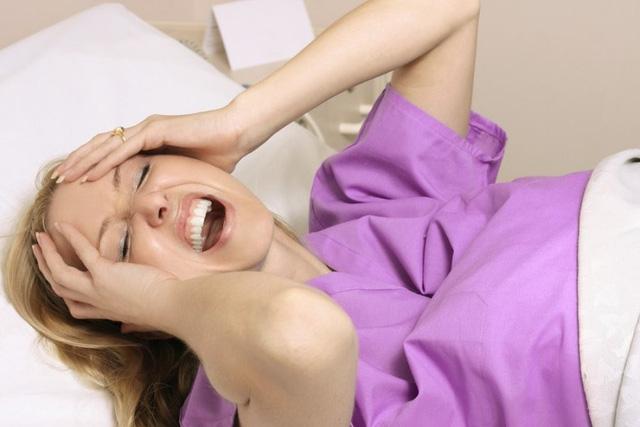 Bệnh động kinh - Triệu chứng và cách phòng bệnh 2