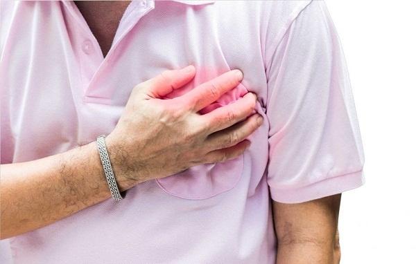 Bệnh tim là gì? Những triệu chứng nhận biết bệnh 2