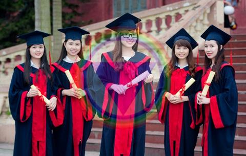 Danh sách tổng hợp các trường Đại học khối D ở Hà Nội 2