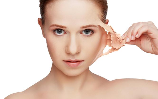 Bật mí cách bổ sung Collagen đúng cách tốt cho sức khỏe 1