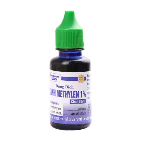 cach-su-dung-xanh-methylen-nhu-the-nao
