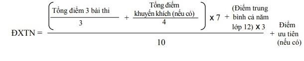 cach-tinh-diem-tot-nghiep-thpt-quoc-gia-4