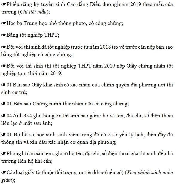 chi-tieu-cao-dang-dieu-duong-2