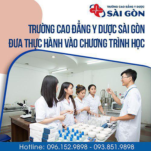 chuong-trinh-dao-tao-lien-thong-cao-dang-duoc-nam-2019