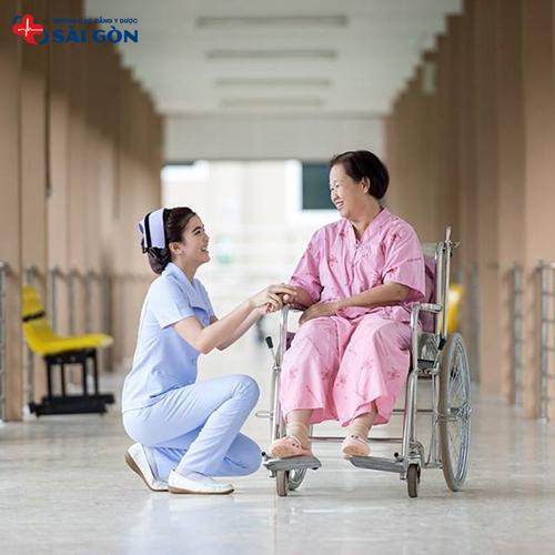 chuong-trinh-hoc-cao-dang-dieu-duong-nam-2019