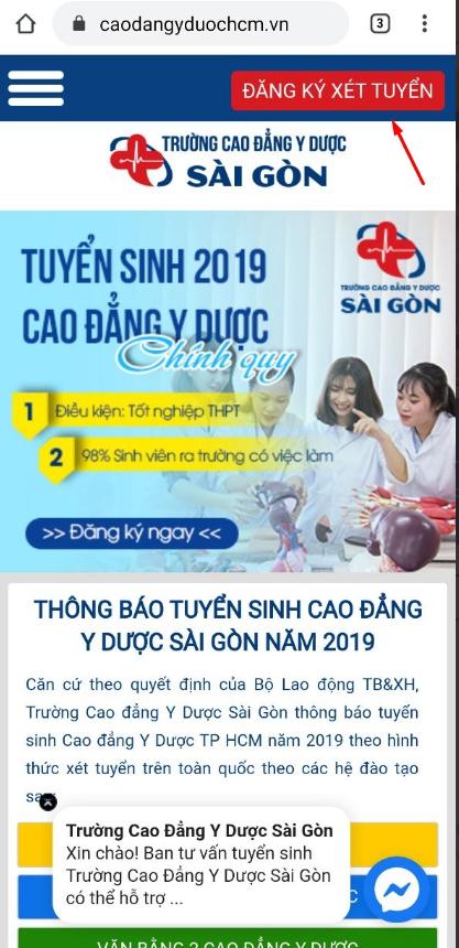 dang-ky-online-xet-tuyen-cao-dang-duoc-tphcm-3