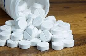Dextropropoxyphen - Tổng hợp những thông tin liên quan 2