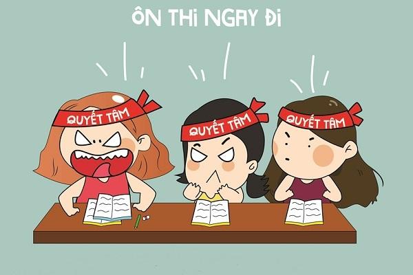 di-thi-tot-nghiep-thpt-can-chuan-bi-nhung-gi