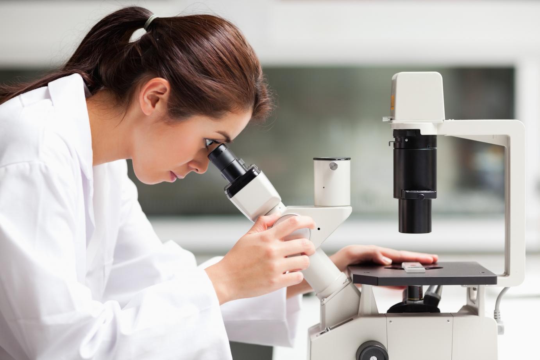 Điểm chuẩn ngành Xét nghiệm Y học năm 2018