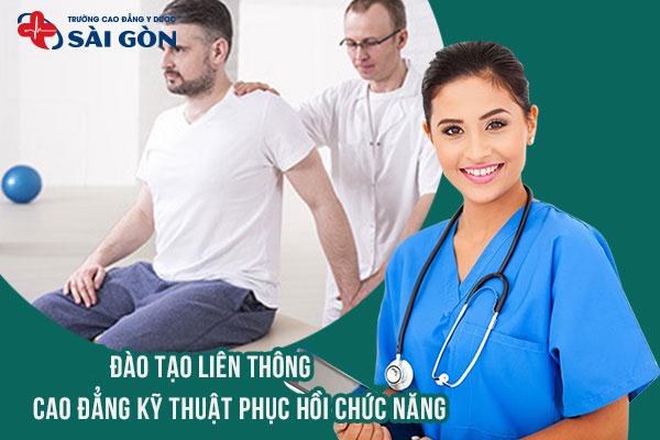 doi-tuong-dao-tao-lien-thong-cao-dang-phuc-hoi-chuc-nang-2019
