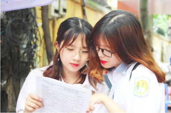 Dự kiến mức điểm chuẩn Đại học Y Dược năm 2018 sẽ giảm