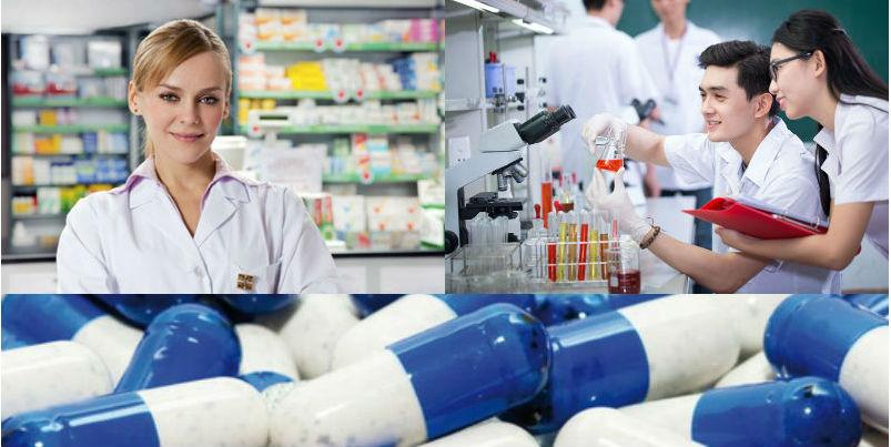 Hỏi đáp Y học: Dược lâm sàng đóng vai trò quan trọng như thế nào?