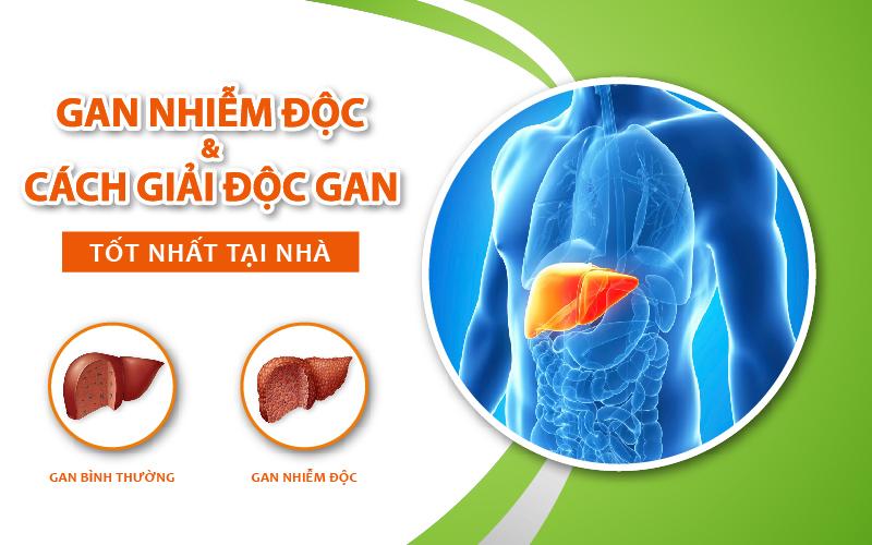 giai-doc-gan-2