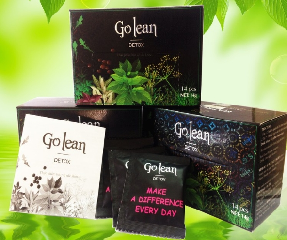 golean-detox-1