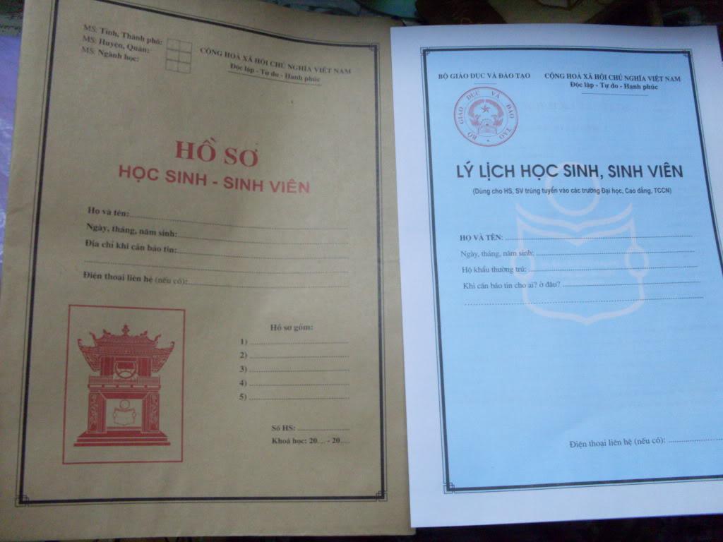 ho-so-nhap-hoc-5