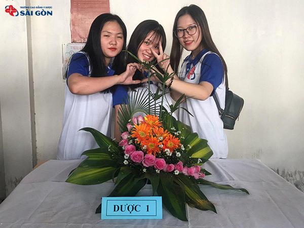 hoat-dong-ky-niem-ngay-thanh-lap-doan-tnsc-ho-chi-minh-4