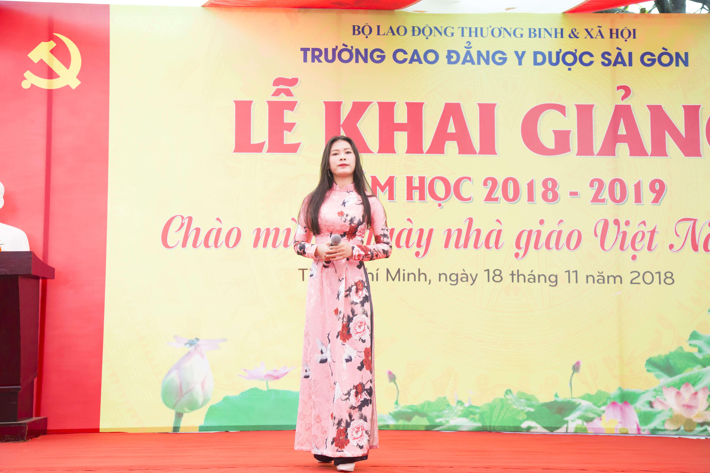 hoat-dong-sinh-vien-truong-cao-dang-y-duoc-sai-gon-tai-tphcm-36