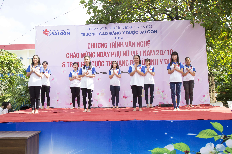 hoat-dong-sinh-vien-truong-cao-dang-y-duoc-sai-gon-tai-tphcm-57