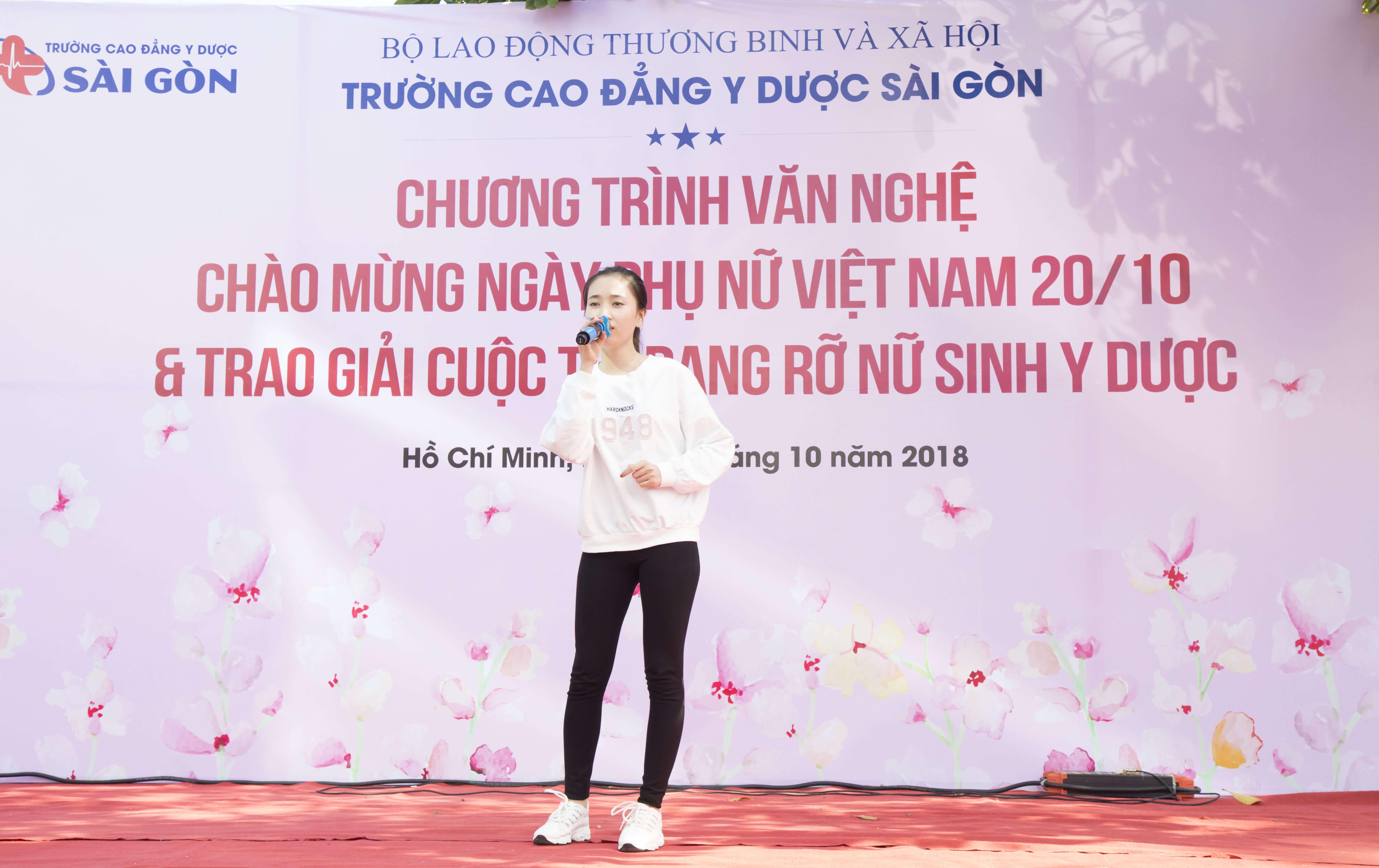 hoat-dong-sinh-vien-truong-cao-dang-y-duoc-sai-gon-tai-tphcm-61