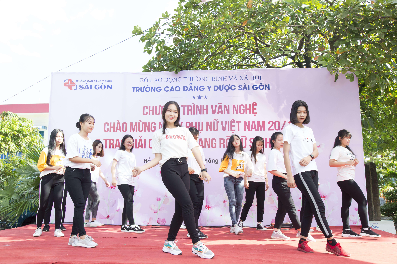 hoat-dong-sinh-vien-truong-cao-dang-y-duoc-sai-gon-tai-tphcm-62