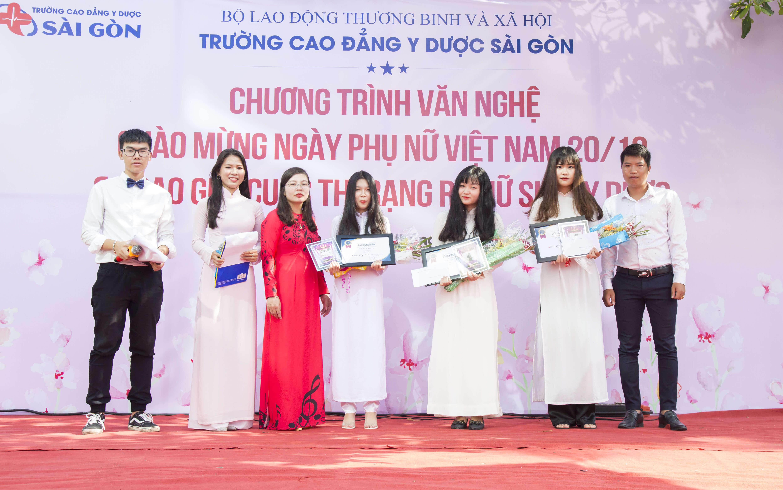 hoat-dong-sinh-vien-truong-cao-dang-y-duoc-sai-gon-tai-tphcm-64