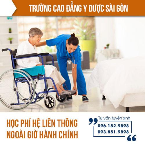 hoc-phi-lien-thong-cao-dang-ho-sinh-nam-2019