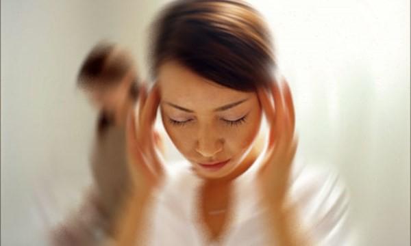 Tìm hiểu về những triệu chứng nhận biết bệnh huyết áp thấp 2
