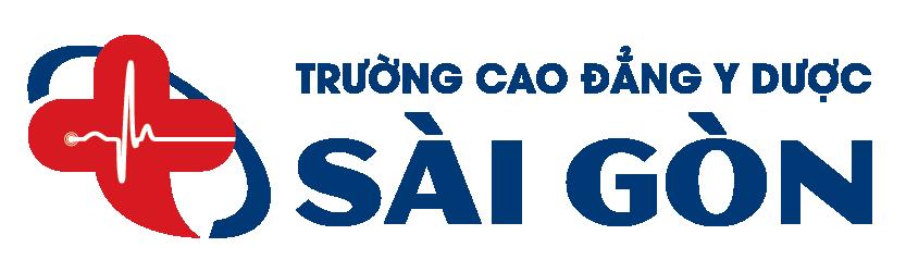 Thông tin về trường Cao đẳng y dược Sài Gòn