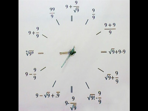 Cần phải cân đối thời gian trong quá trình làm bài thi trắc nghiệm môn Toán