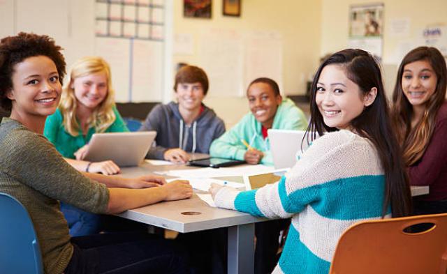 Làm sao để sinh viên đảm bảo về việc làm khi ra trường?