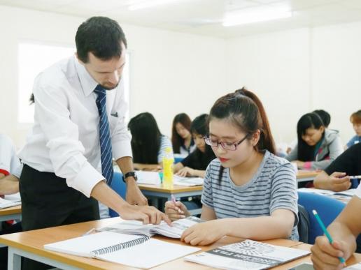 Tầm quan trọng của việc lựa chọn đúng ngành nghề trong tuyển sinh