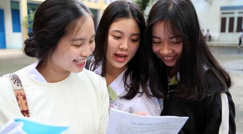 Top 5 ngành nghề đang thiếu hụt nhân lực tại Việt Nam