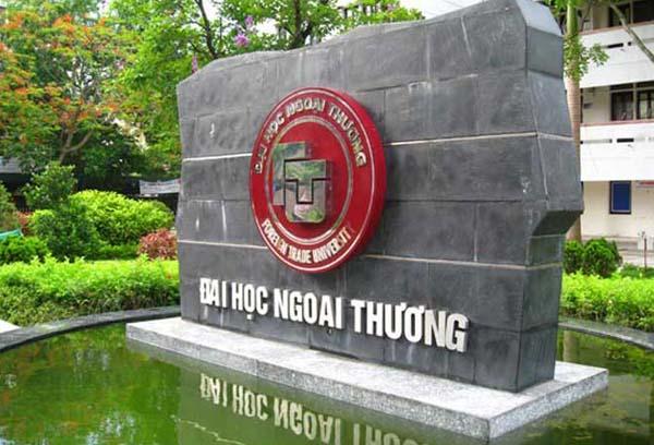 Năm 2018: Điểm thi THPT Quốc gia thấp, điểm sàn Đại học giảm 2